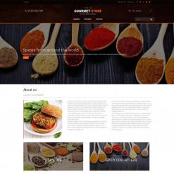 nt630-Gourmet