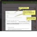Advanced CMS + Formmaker