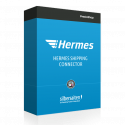Hermes Connector