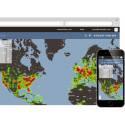 Mouseflow - zeigt, warum Besucher Ihre Website verlassen