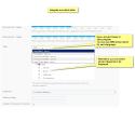 AdvancedCMS - Contenmaker für Landing Pages