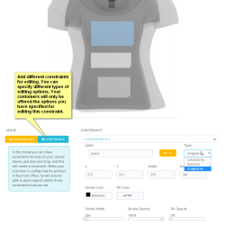 Product Configurator - the module for product individualization