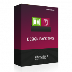 copy of Design Pack Two